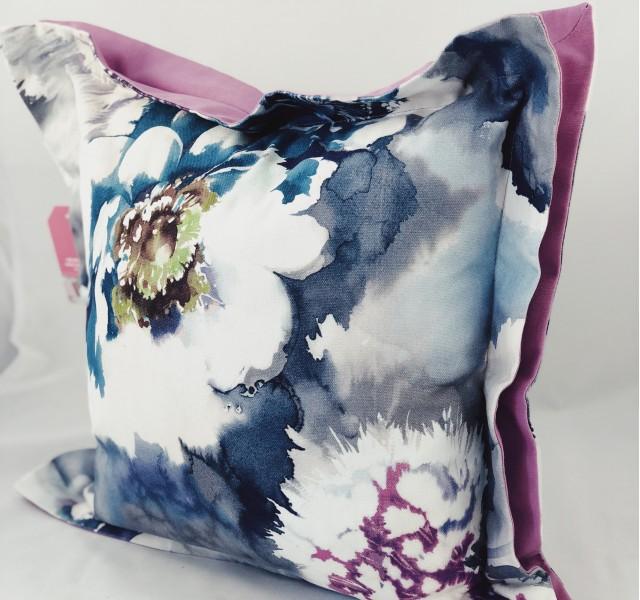 Подушка декоративная Софт 13