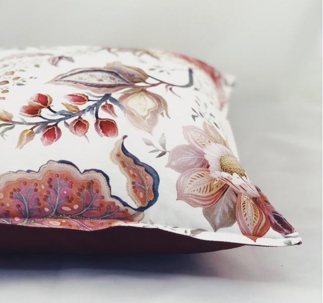Подушка декоративная Софт 12