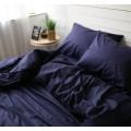 thumb_Комплект постельного белья 002