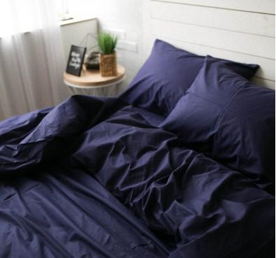 Комплект постельного белья 002