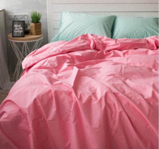 Комплект постельного белья 006