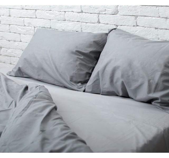 Комплект постельного белья 004