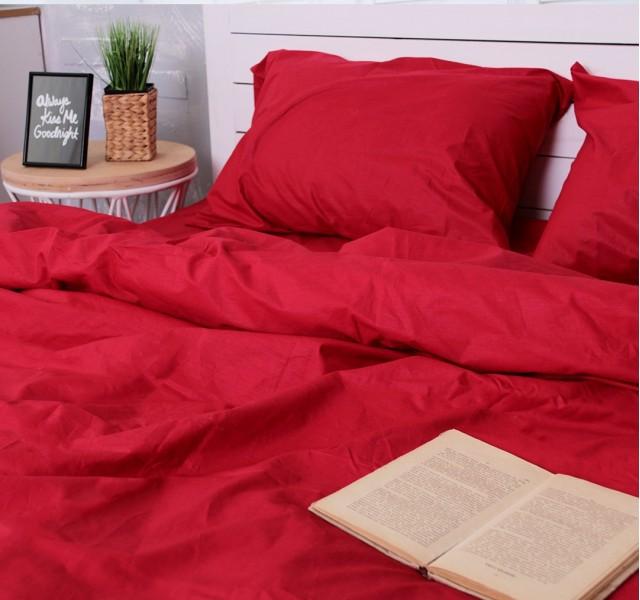 Комплект постельного белья 003