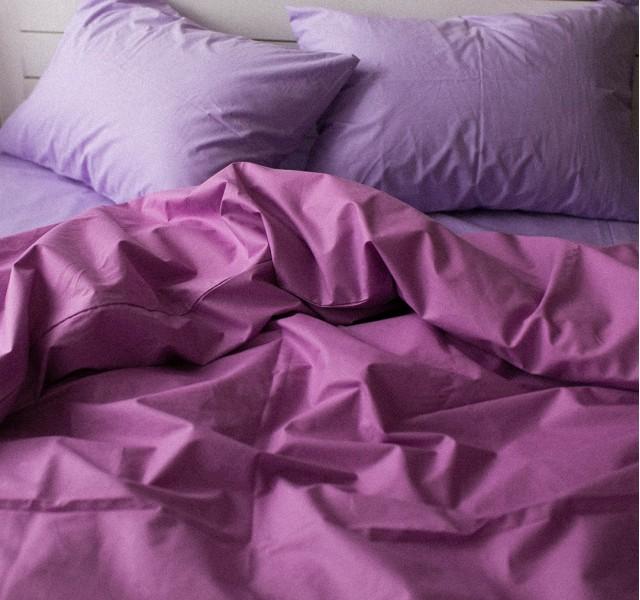 Комплект постельного белья 015