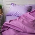 thumb_Комплект постельного белья 015
