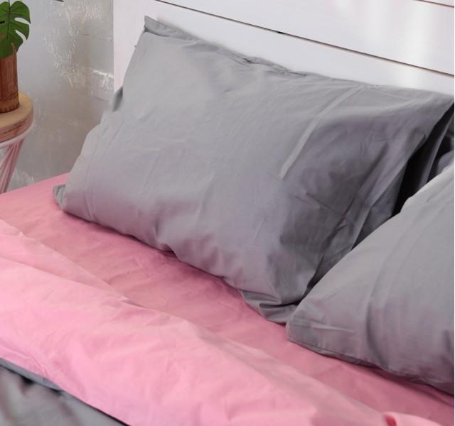 Комплект постельного белья 012