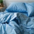thumb_Комплект постельного белья 005