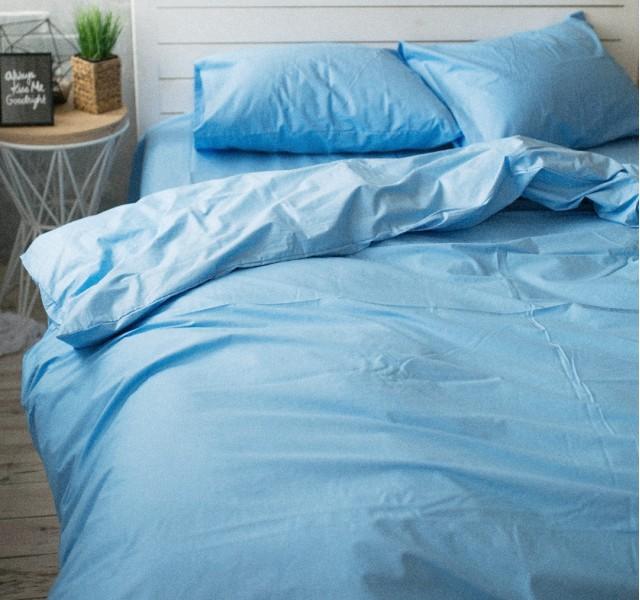 Комплект постельного белья 005