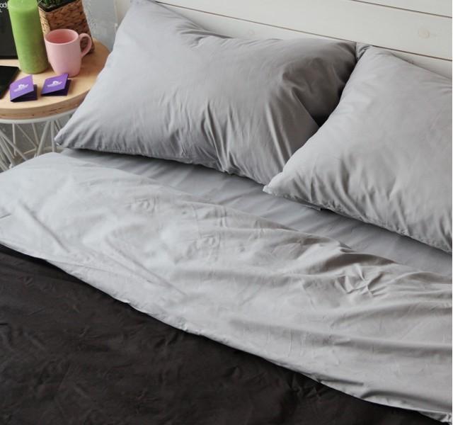 Комплект постельного белья 013
