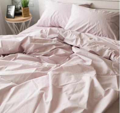 Комплект постельного белья 008