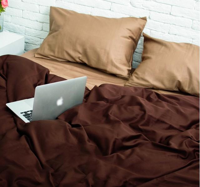 Комплект постельного белья 001