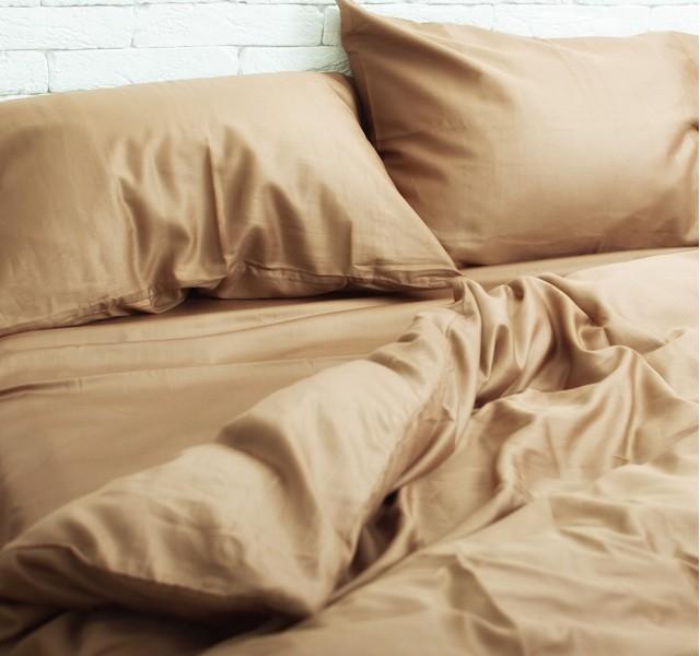 Комплект постельного белья 016