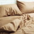 thumb_Комплект постельного белья 016