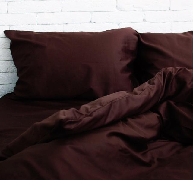 Комплект постельного белья 017
