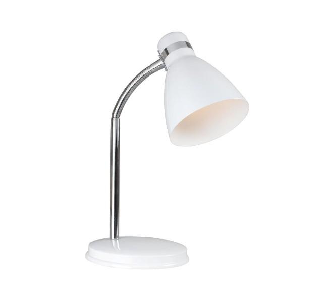 Настольная лампа 2