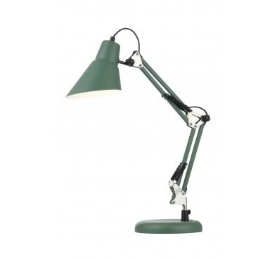 Настольная лампа 3