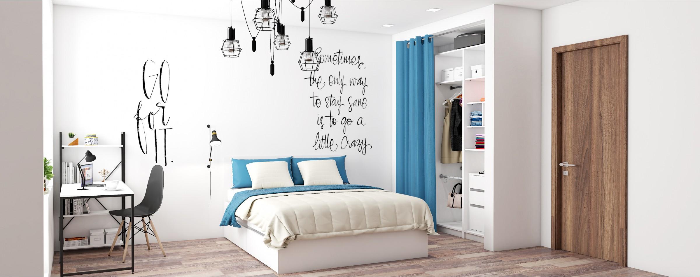 Или такую спальню? 21 053 грн.