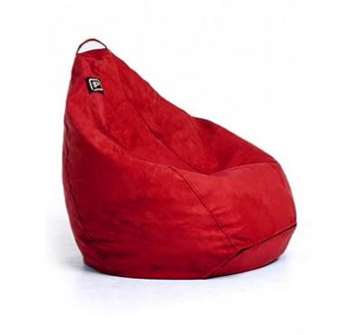 Кресло-мешок Груша S