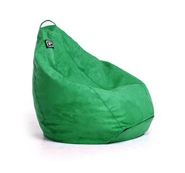Кресло-мешок Груша L