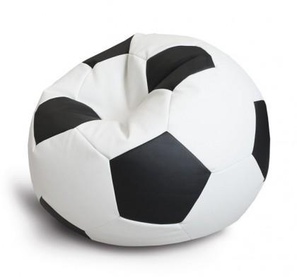 Кресло-мяч М