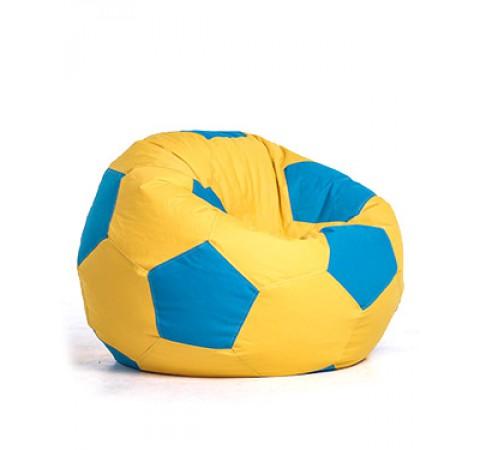 Кресло-мяч S
