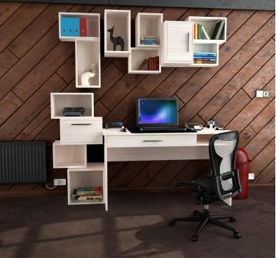 Домашний офис Элемент #1