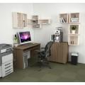 thumb_Домашний офис Элемент #5