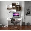 thumb_Домашний офис Элемент #2