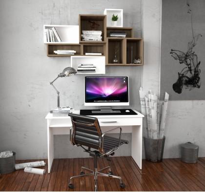 Домашний офис Элемент #2