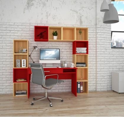Домашний офис Элемент #3