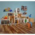 thumb_Стеллаж для игрушек в детскую Элемент #3
