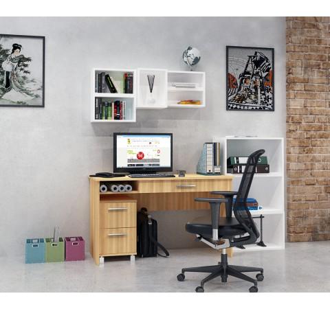 Домашний офис Элемент #4