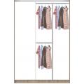 thumb_Корпус шкафа для раздвижных дверей (размер S)