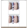 thumb_Корпус шкафа для раздвижных дверей (2100)