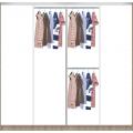 thumb_Корпус шкафа для раздвижных дверей (размер L)