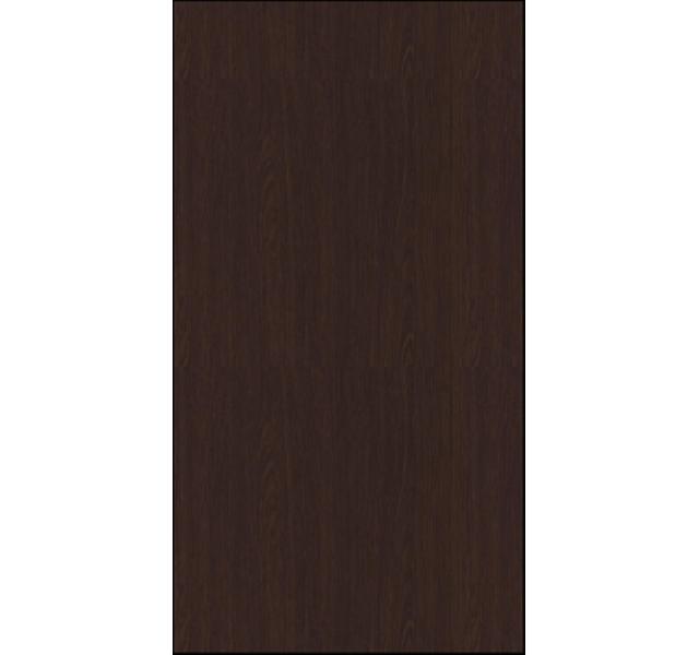 Дверь раздвижная L Венге