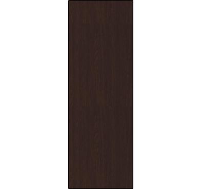 Дверь раздвижная Венге