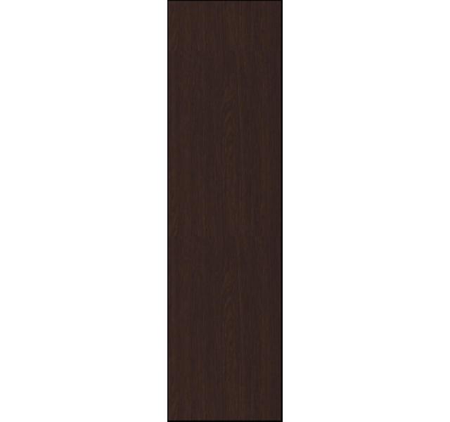 Дверь раздвижная XS Венге
