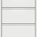 thumb_Комод встроенный 3 ящика