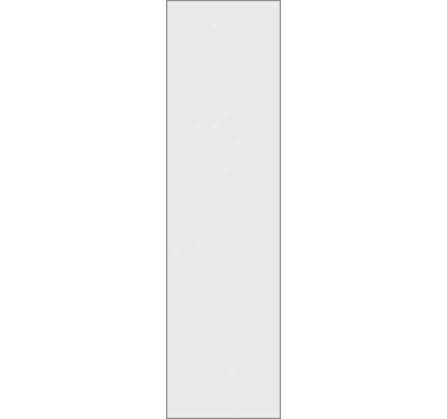 Дверь раздвижная Белая