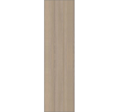 Дверь раздвижная Дуб Лимберг