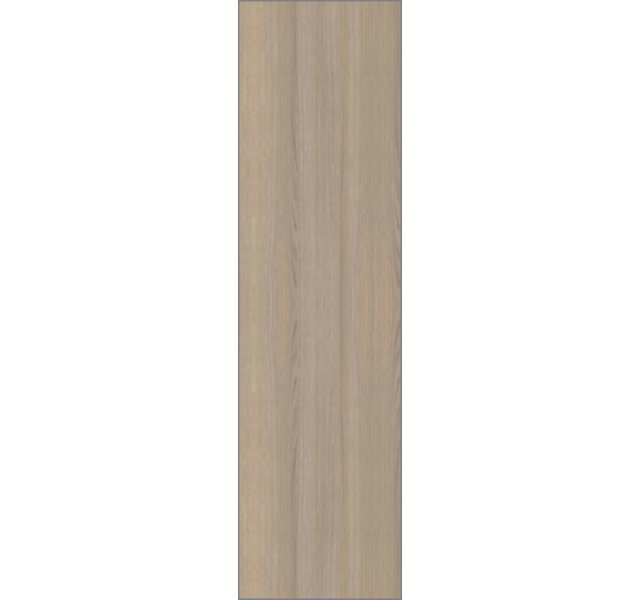 Дверь раздвижная XS Дуб Винтаж