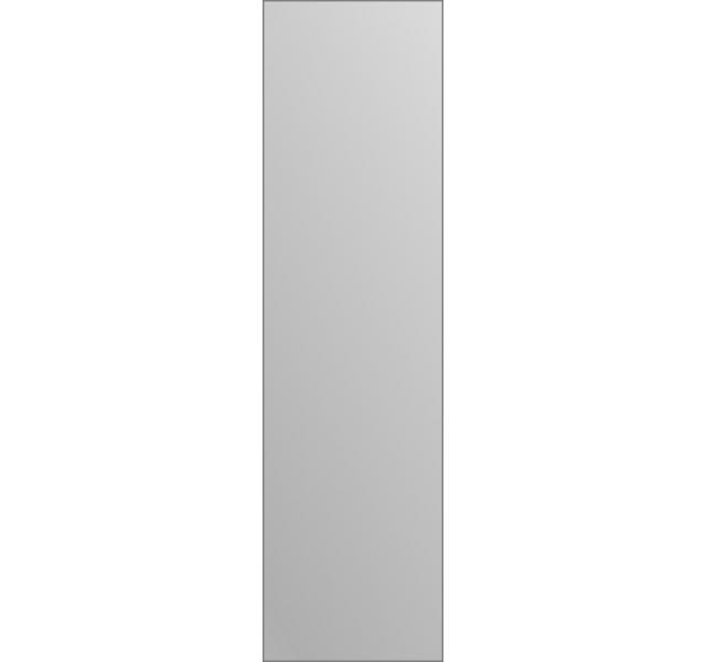 Дверь раздвижная Зеркало
