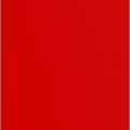 thumb_Дверь раздвижная Красная