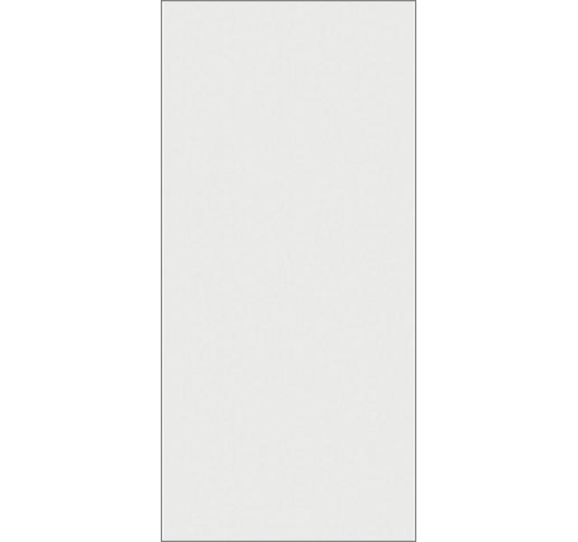 Дверь раздвижная 2100 Белая