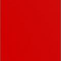 thumb_Дверь раздвижная L Красная