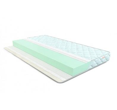 Двуспальный матрас Mini Roll XL