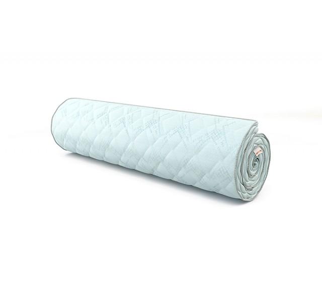 Матрас Mini Roll