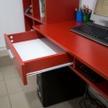 thumb_Письменный стол Смарт 1 Mini