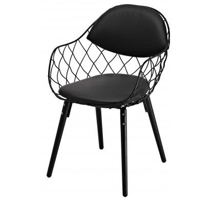 Кресло Вики